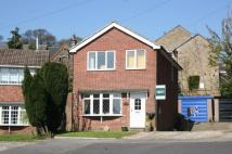 Detached house for sale in 27 Aire View, Yeadon
