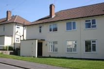 Maisonette for sale in 6 Coppice Wood Grove...