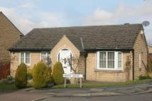 Detached Bungalow for sale in 2 Fairfax Grove, Yeadon