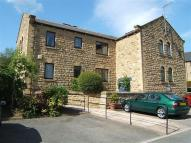 Apartment in 4 Orchard Way, Guiseley