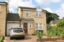 3 bed Detached house in 34 Roundhead Fold...