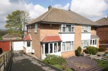 4 bedroom Town House in Haw Lane, Yeadon