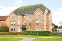 2 bedroom Apartment in Keelham Drive, Rawdon