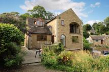 4 bed Detached house in Baildon
