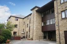 Apartment in Orchard Lane, Guiseley...