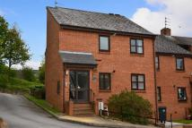 2 bedroom Apartment for sale in The Belfry, Yeadon, Leeds