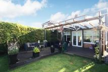 3 bed semi detached home for sale in East View, Yeadon