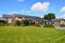 6 bedroom Detached home for sale in Hawksworth Lane...