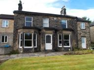 5 bedroom Detached house in Swincar House...