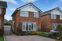 property in Cricketers Green, Yeadon...