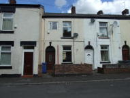 2 bed Terraced property for sale in New Lees Street...