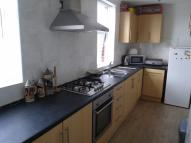 2 bedroom Terraced house for sale in UNION STREET...