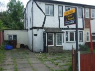 3 bed semi detached house for sale in Hartshead Avenue...