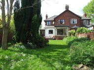 3 bed semi detached home for sale in Thornfield Grove...