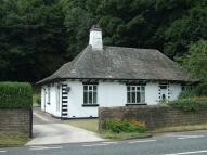 Detached property in Wakefield Road, Heyrod...