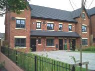 new development for sale in The Fairways, Dukinfield...