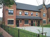 new development for sale in The Fairways, Dukinfield...