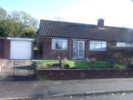 2 bed Semi-Detached Bungalow for sale in Lyne Edge Road...