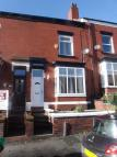 4 bed Terraced house in West Street, Stalybridge...