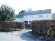 5 bedroom Detached house for sale in Ashes Lane, Stalybridge...