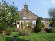 3 bed Detached house for sale in Moorland Road, Carrbrook...