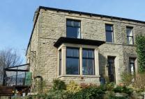 4 bedroom semi detached property for sale in Luzley Road...