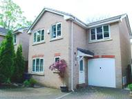 4 bedroom Detached home for sale in Hall Green Road...
