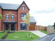 4 bed semi detached home in The Fairways, Dukinfield...