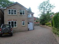 Detached home for sale in HALL GREEN ROAD...