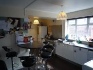 6 bedroom semi detached home in SixBedStudent House...