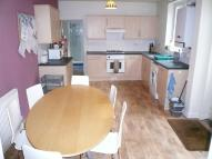 6 bed semi detached property to rent in SixBedStudent House...