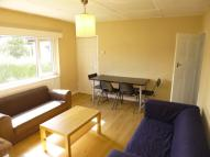 FourBedStudent House Semi-Detached Bungalow to rent