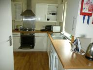 4 bed Terraced home in FourBedStudent House...