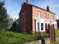 3 bed semi detached home for sale in OUR FEATURED PROPERTY:...
