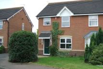 3 bed semi detached property to rent in Un-Furn, Lonsdale Drive...