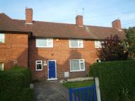 3 bed Terraced home to rent in Furnished...