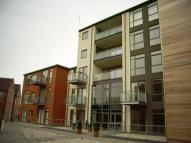 2 bed Apartment in Hooton House...