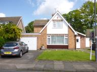 3 bed Detached home for sale in OUR FEATURED PROPERTY:...