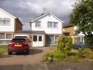 3 bedroom home in Appledore Avenue, NG8