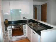 2 bed Apartment in Cossons House, NG9