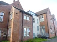 2 bed Apartment for sale in Apartment 7 Bromley...