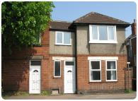 ThreeBedStudent House semi detached house to rent