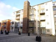 Apartment for sale in Carlin House...