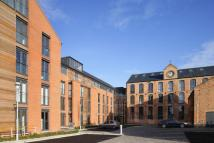 2 bed Apartment for sale in The Parkes Building...