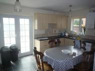3 bed semi detached property to rent in Furnished...