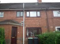 3 bedroom Terraced property to rent in Furnished...