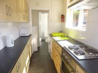 3 bed Terraced house to rent in Furnished, Imperial Road...