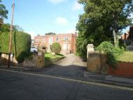 44 bed Detached property in Student Investment...
