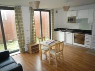 1 bedroom Apartment to rent in Furnished, Hooton House...