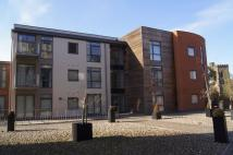 2 bedroom Apartment for sale in Greenslade House...